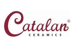 Công ty cổ phần Catalan