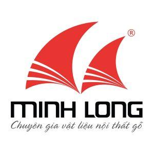 CÔNG TY TNHH MINH LONG