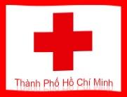 Hội Chữ thập đỏ TP. Hồ Chí Minh