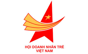 Hội Doanh Nhân Trẻ Việt Nam