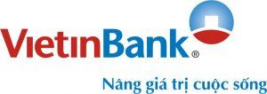 Công ty Cổ phần Đầu tư xây dựng và Phát triển đô thị Hồng Hà