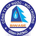 Công ty cổ phần nước môi trường Bình Dương