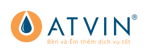 Công Ty Cổ Phần Alphatech Việt Nam