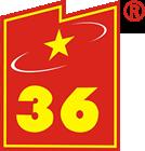 TỔNG CÔNG TY 36 – CTCP.