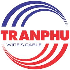 Công ty cổ phần Cơ điện Trần Phú