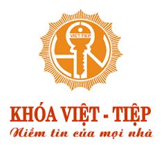 Công ty cổ phần Khoá Việt Tiệp