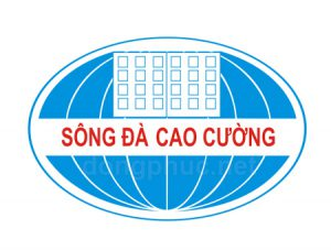 Công ty CP Sông Đà Cao Cường