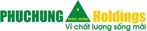 Thương hiệu Phục Hưng Holdings