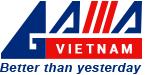 Công Ty Cổ Phần Gama Việt Nam