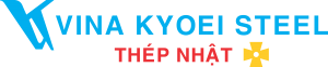 Công ty TNHH Thép Vina Kyoei