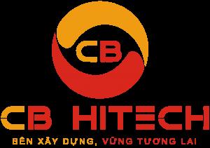 Công Ty TNHH MTV Công Nghệ Cao CB