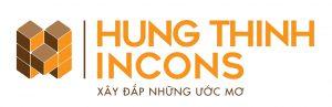 CÔNG TY CỔ PHẦN HƯNG THỊNH INCONS