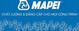 Công ty TNHH Mapei Việt Nam