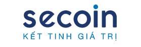 Công ty Cồ Phần Secoin