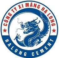 Công ty Cổ phần Xi măng Hạ Long