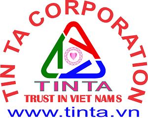 CÔNG TY CỔ PHẦN INOX TINTA VIỆT NAM