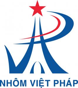Công ty Cổ Phần Nhôm Việt Pháp