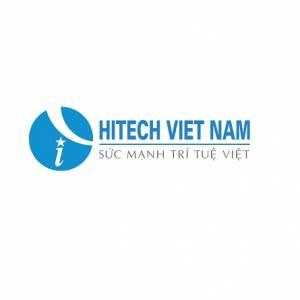 Công ty Cổ Phần Hitech Việt Nam