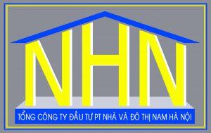 Tổng Công ty Đầu tư Phát triển Nhà và Đô thịNam Hà Nội