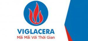 Công ty Cổ phần Viglacera Hạ Long
