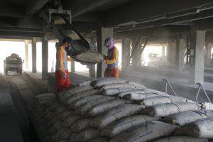 Dự kiến công suất ngành Xi măng sẽ tăng thêm 8 triệu tấn/năm