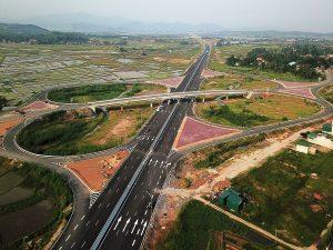 Bổ sung khu kinh tế Quảng Yên vào Quy hoạch phát triển các khu kinh tế ven biển đến năm 2020