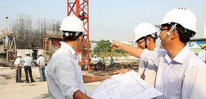 Dự thảo Luật PPP: Không cần quy định quy trình đấu thầu