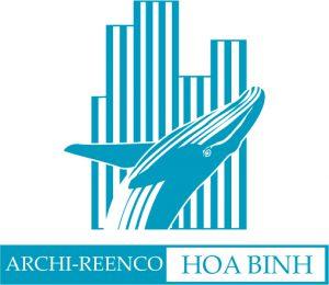 Công ty Cổ phần Archi Reenco Hòa Bình