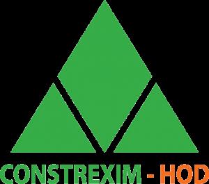 Công ty cổ phần Đầu tư Phát triển nhà Constrexim