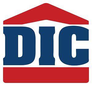 Tổng Công ty Cổ Phần Đầu Tư Phát Triển Xây Dựng DIC