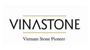Công ty TNHH Liên Doanh Vinastone